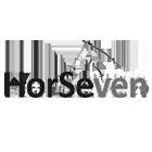 Horseven