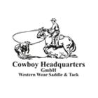 Day Cowboy Headquarter