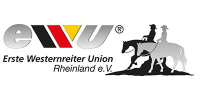 EWU Rheinland e.V.