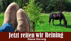 Diana Herwig