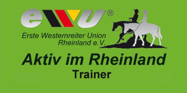 Neue Trainerliste Stand 31.08.2020 Online