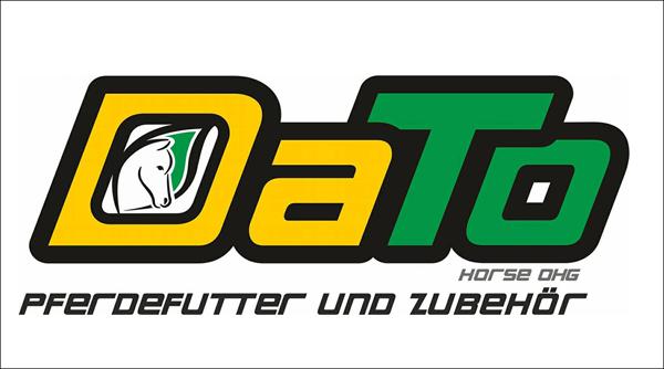 DaTo – Pferdefutter und Zubehör