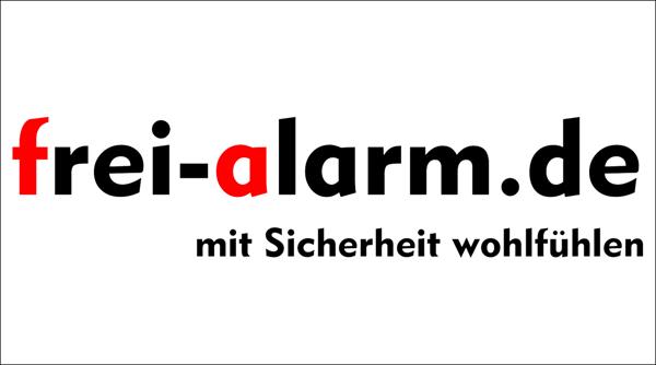 frei-alarm.de mit Sicherheit wohlfühlen