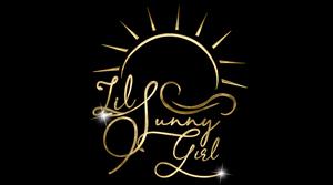 Lil Sunny Girl – Sponsor JugentrailCup 2020