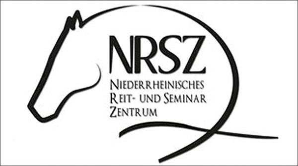 NRSZ  –  Niederrheinisches Reit- und Seminarzentrum UG (haftungsbeschränkt)