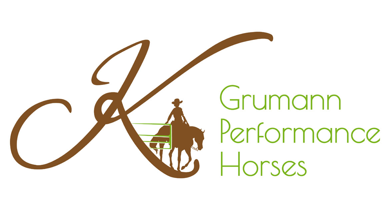 Kim Grumann Performance Horses
