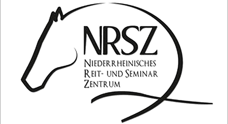 Elke Behrens – NRSZ – Niederrheinisches Reit- und Seminarzentrum UG (haftungsbeschränkt)